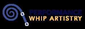 Whip_Logo_Variations_052317-01