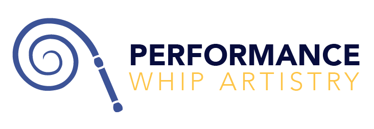 Whip_Logo_Variations_052317-01